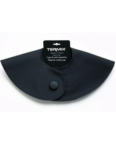 Termix Capa De Corte Magnetica Negra Grande