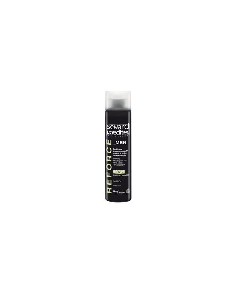 HS NUTRIVE OLEA FLUIDO 4/F 125 ml.