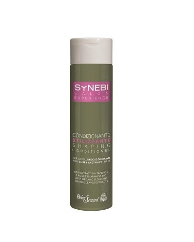 Hs SYNEBI SHAPING CONDITIONER  200ML