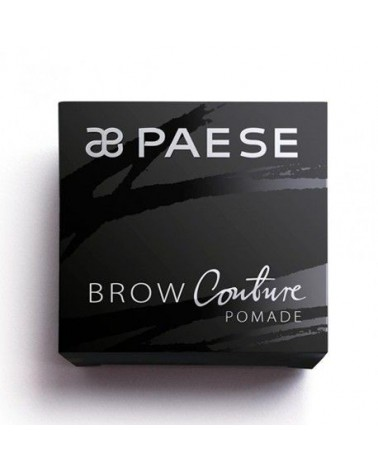 PAESE COUTURE POMADE