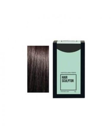 FIBRA CAPILAR HAIR SCULPTOR 25 GR BLACK