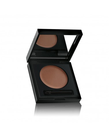 PAESE BROWSETTER SHADOW