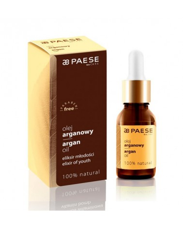 PAESE ACEITE