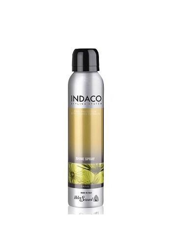N INDACO Shine