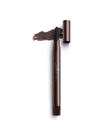 PAESE BROW COUTURE PENCIL 1 MARRON INTENSO