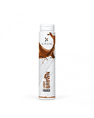 COLOR DIRECTO KROM LIGHT BROWN 250ML